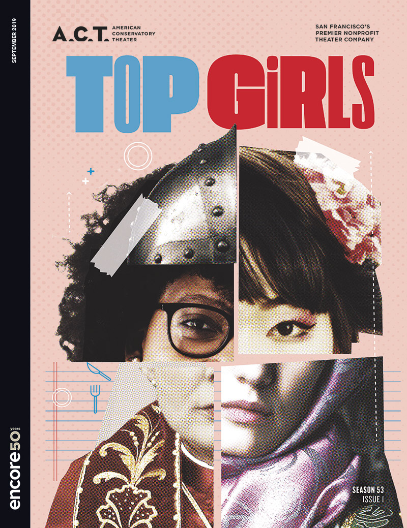 SFA019-top-girls-2019