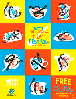 SIFF Guide 2019